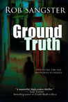 Ground Truth (A Jack Strider Thriller)