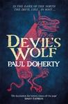 Devil's Wolf (Hugh Corbett #19)