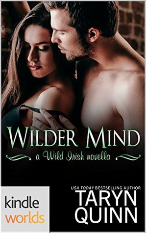 Wild-Irish-Wilder-Mind-Taryn-Quinn