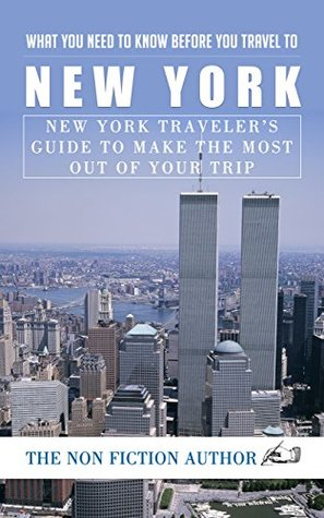 What You Need to Know Before You Travel to New York: Luxembourg Traveler's Guide to Make the Most Out of Your Trip
