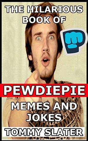 PewDiePie Memes