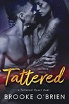 Tattered (Tattered Heart Duet #2)