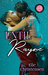 Until Rayne (Kindle Worlds: Happily Ever Alpha)