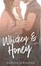 Whiskey & Honey (Country Ro...