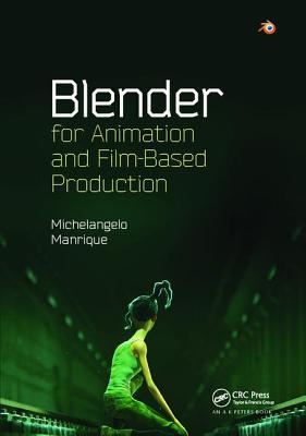 3d Modeling Blender Pdf AUDIOBOOK DOWNLOAD The Blender