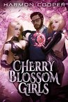 Cherry Blossom Girls (Cherry Blossom Girls #1)