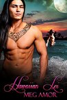 Hawaiian Lei (The Hawaiians #1)