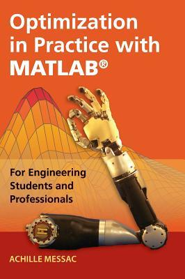 Optimization in Practice with MATLAB
