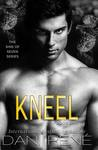 Kneel (Sins of Seven #1)