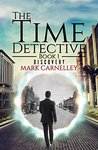 The Time Detectiv...