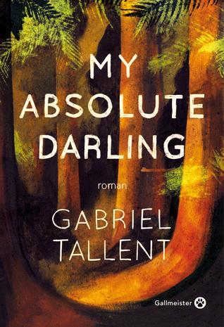 My Absolute Darling