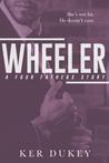 Wheeler (Four Fathers, #4)