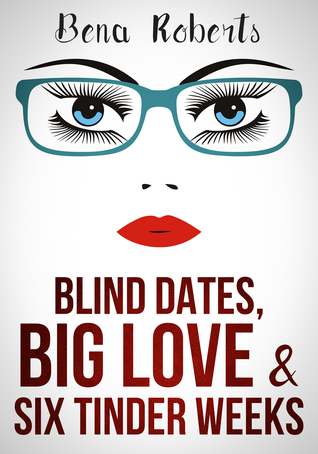 Blind dating heidelberg