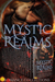 Mystic Realms A Limited Edition Collection of Paranormal & Urban Fantasy Romances by Nicole Morgan