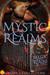Mystic Realms by Nicole Morgan
