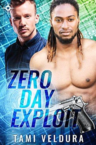 Zero Day Exploit by Tami Veldura