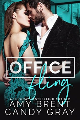 Office Fling