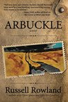 Arbuckle (Arbuckle Trilogy Book 3)