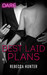 Best Laid Plans (Blackmore Inc., Book #1) by Rebecca Hunter