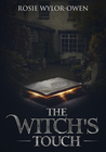 The Witch's Touch