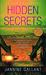 Hidden Secrets by Jannine Gallant