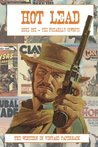 Hot Lead issue one: The fanzine of vintage western paperbacks