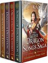 The Dragon Songs ...