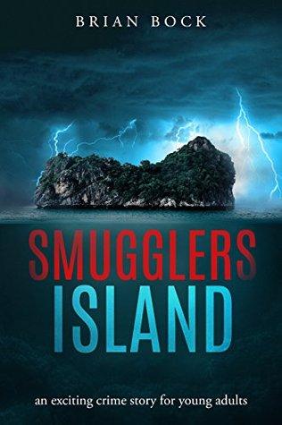 Smugglers Island