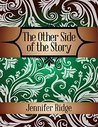 The Other Side of the Story (Faery Realm #2.5)