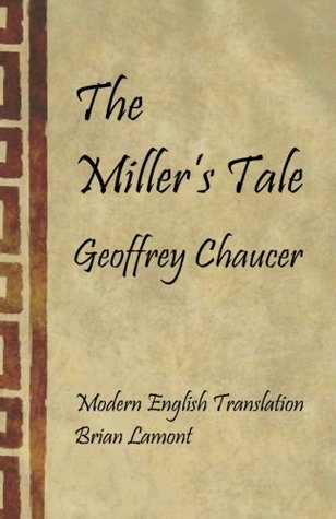 The Miller's Tale: Modern English Translation