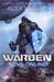 Warden by Alex  Knight