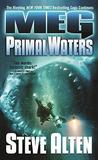 Primal Waters (MEG #3)