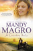 A Country Mile by Mandy Magro