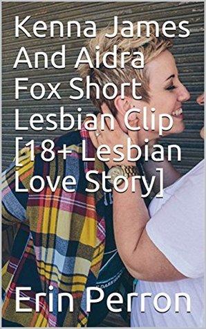 Lesbische Röhrenstandorte