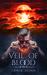Veil of Blood (Veil of Darkness #2)