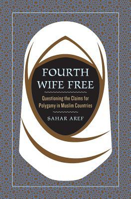 Fourth Wife Free