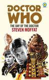 Doctor Who by Steven Moffat