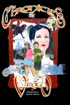 The Chronicles of the Virago--The Novus:  Book I