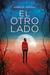 El otro lado by Samuel Estepa