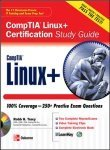 CompTIA LINUX + Certification Study Guide