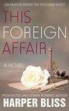 This Foreign Affair
