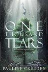 One Thousand Tears