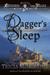 Dagger's Sleep (Beyond the Tales, #1)