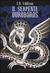 Il serpente Ouroboros by E.R. Eddison