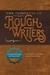 The Congress of Rough Write...