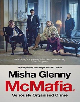 tv scripts - McMafia