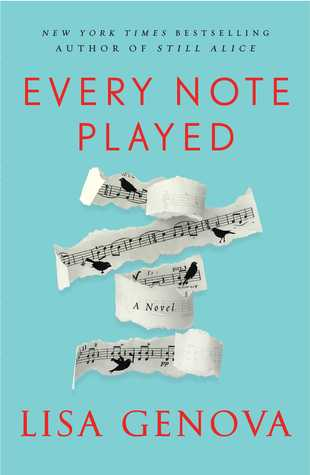 Image result for every note played