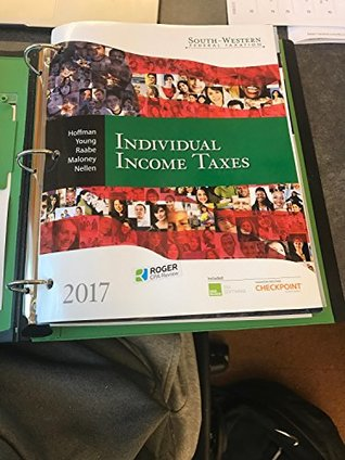 SOUTH-WEST.FED.TAX.:INDIV..'17-TEXT
