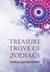 Treasure Trove of Zodiacs