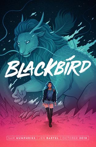 blackbird i am sam